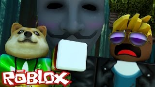 HACKEMY ROBLOX ACCOUNT IN THE VIDEO with WhiteZunder