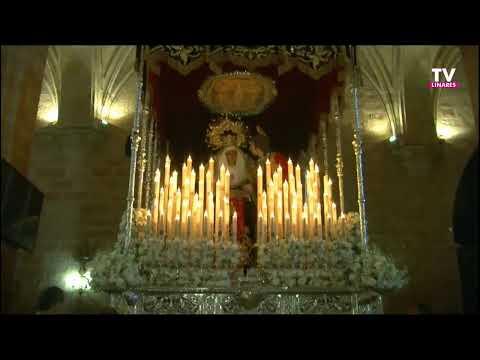 Emisión En Directo De Televisión Linares