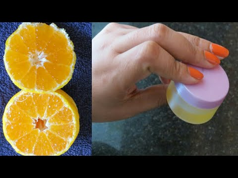 diy-orange-essential-oil-at-home-|-essential-oil-in-telugu-|-body-oil-recipe