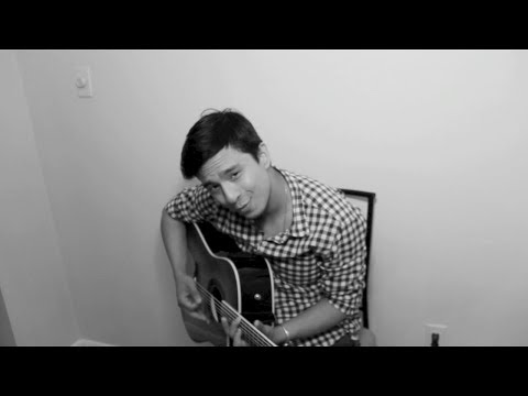 One - Ed Sheeran (Cover by Sajjan Raj Vaidya)