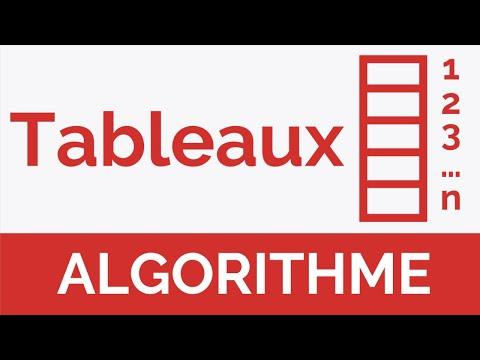 Algorithme #18 :