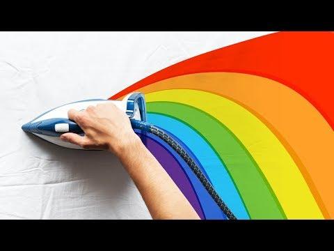 Как своими руками украсить кофточку для девочки