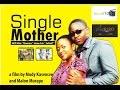 Single Mother Intro Zimbabwe Movie 2015
