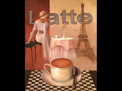 Annette Hanshaw - You're the Cream in My Coffee (1928)
