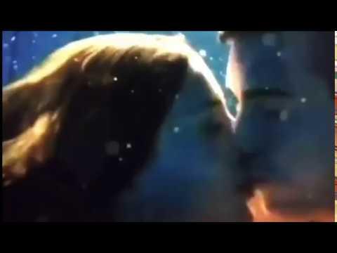 bebe se escapa de la cuna (el original, Mision pañal) from YouTube · Duration:  2 minutes 10 seconds