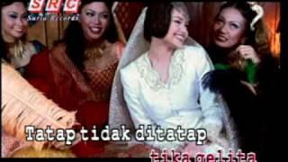 Nirmala - SIti Nuhaliza Original MTV Karaoke