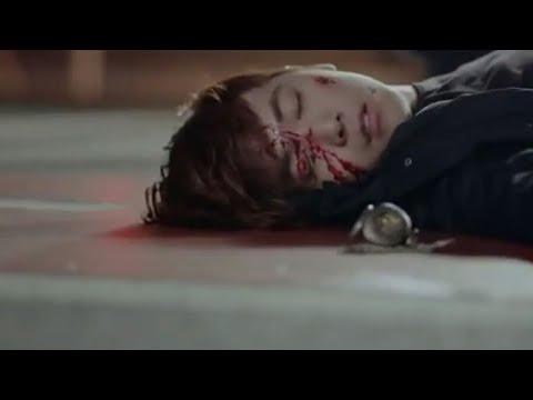 Cute Love Story💘 Tum Hi Ho | Korean Mix