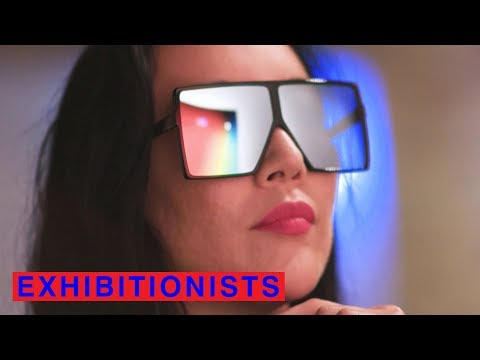 Look Closer: Hyperreal Art and Insects Made of Flowers | Exhibitionists S03E14 Full Episode