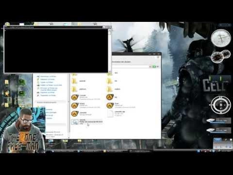 half life 1 single player download torrent