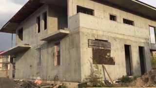 Монолитный дом(Монолитный дом - жилое здание с монолитным железобетонным каркасом, который отливается прямо на стройплоща..., 2015-10-03T18:16:22.000Z)
