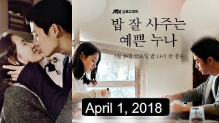 Video Weekly Top 10 Korean Drama | March 26 - April 1, 2018 | RATINGS download MP3, 3GP, MP4, WEBM, AVI, FLV Agustus 2018