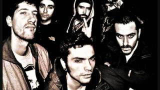 Frank Siciliano - Monkey Island - 08 - Psycho Joint feat Aqua Bonga
