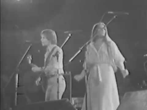 Grateful Dead Duke University 4/12/78 Set 1