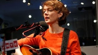 Laura Cantrell: