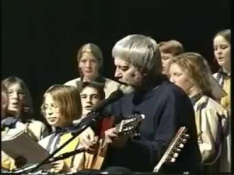 Miel Cools  Houden Van  1996  Live