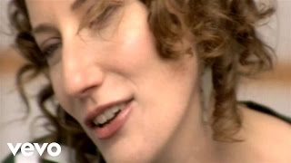 Watch Kathleen Edwards I Make The Dough You Get The Glory video