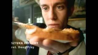 Ale kino+ Kino Mówi: IV Władza - Sztuka reklamy (program)