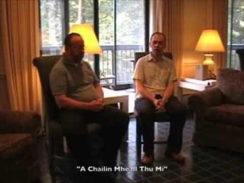 Gaelcast TV: Latha na Gàidhlig