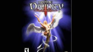 Divine Divinity Music - The Four Seasons Singing