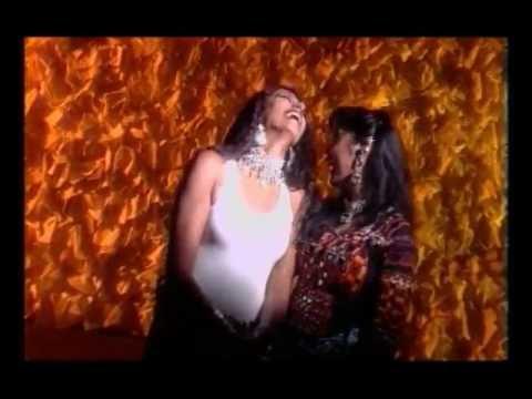 Q FUNK - Shweta Shetty, Style Bhai, Sagarika, Shaan, Babul Supriyo  official full song video OORJA