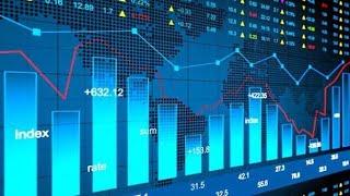 Borsada Bilançoları İncelenmeye Değer Şirketler? Hissesini Alacağım Şirketi Nasıl Bulabilirim(2)?