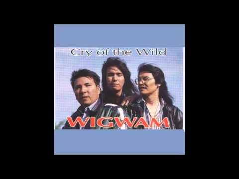 Wigwam - Missing you