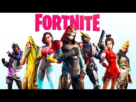 fortnite-season-9-trailer