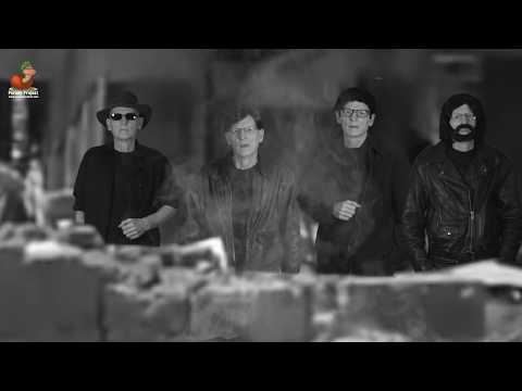 YOU WANNA LIE US INTO WAR - (Parody of) Don't Come Around Here No More
