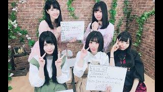 神宿(かみやど) 2014年9月結成。原宿発!の五人組アイドルユニット。 ...