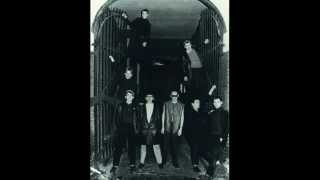 7 days too long (Dexys Midnight Runners)