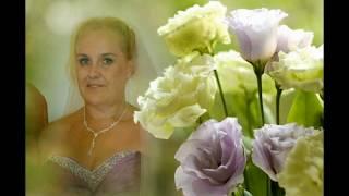 The Wedding  of Rob and Noelene
