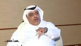 محمد العصيمي مواقف الإعلام الغربي من حقوق المرأة السعودية كلمة حق يُراد بها باطل