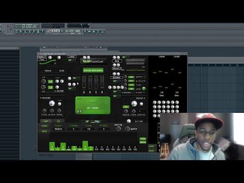 Baixar trackgod sound - Download trackgod sound | DL Músicas