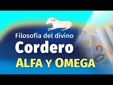 Alfa y Omega,