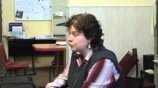 Сознательный отказ от военной службы часть 1(http://www.soldiersmothers.ru/ Один из семинаров по сознательному отказу от военной службы , которые проходят в офисе..., 2013-03-10T13:57:48.000Z)