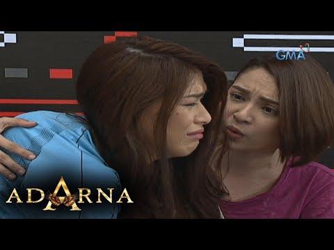 Adarna: Full Episode 7