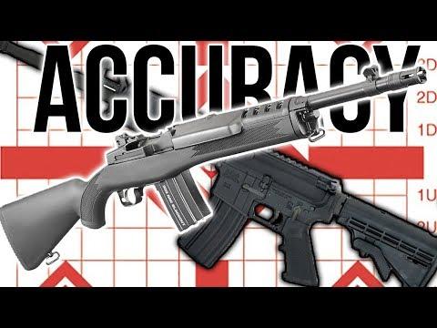 accuracy:-a-cheap-ar15-versus-the-mini-14