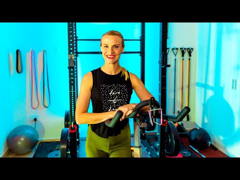 Cycling Class #22 | 20 Minute Beginner Indoor Cycling Workout