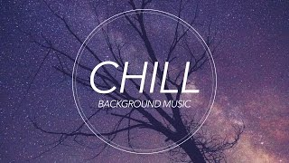 Chill Electronic Pop Background Music For Videos
