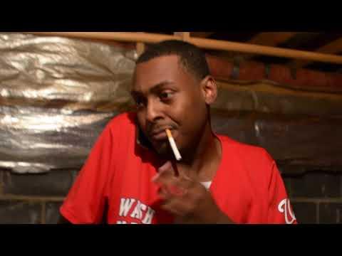 DC weed man be like (comedy skit) @Dramasetsin #AYOY