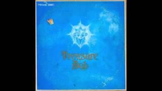 Treasure Dub vol 1-Duke Reid