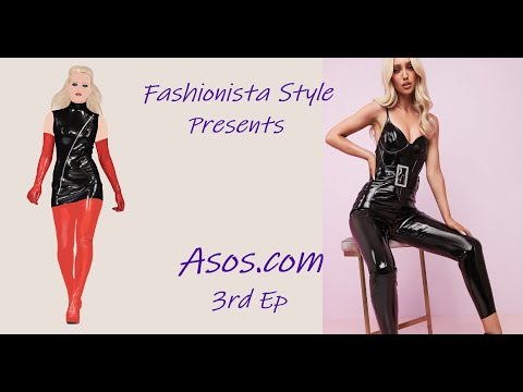 fashionista-style---3rd-ep---asos.com