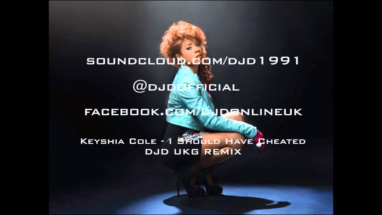 cheated cole essay have i keyshia should Popular lyrics and love lyrics for romantic songs - try love lyrics or email the free romantic love song, music lyrics and love songs lyrics - i should have cheated - keyshia cole - popular lyrics.