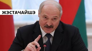 Лукашенко взялся за школьников. С Колей НИН #15