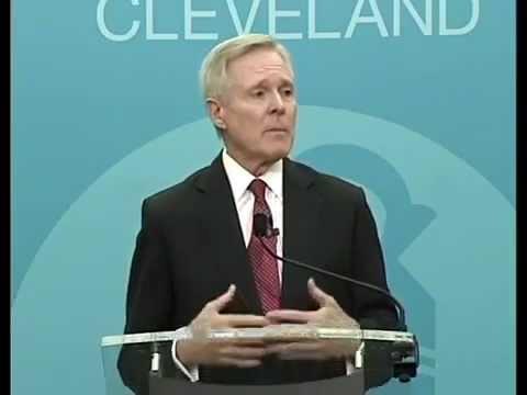 Secretary of the Navy Discusses Camp Lejeune Contamination