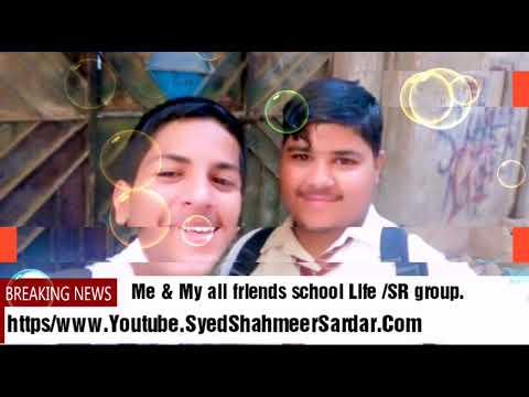 wwwSyedShahmeerSardar.com pashto new AVT khyber tapye