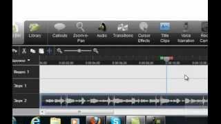 Скачиваем музыку с помощью Автоматора и Сафари 6 (OS X 10.8)