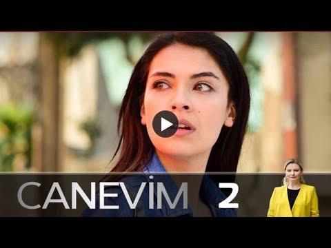 Сериал Сокровенное (Canevim)   1 Сезон 2 серия Русский перевод