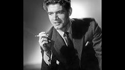 Stephen Boyd 45, (1931-1977) actor