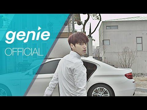 이천원 2000won - 서울이 싫어졌어 Official MV